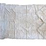 Bed linen, 1912