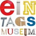 Eintagsmuseum