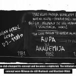 Akademija-timeline-005