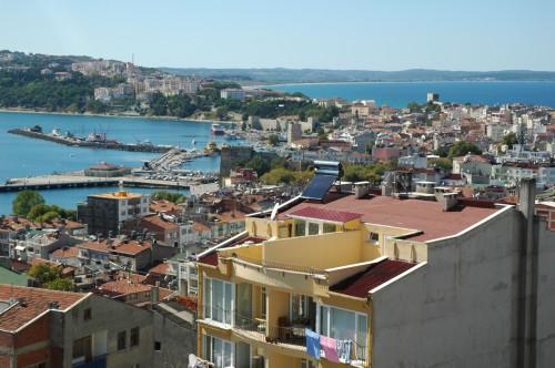 Sinop Leporello – 07
