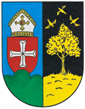 bezirk16_small